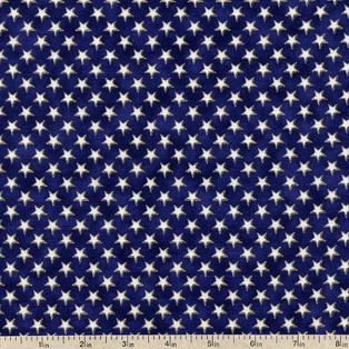 http://ep.yimg.com/ay/yhst-132146841436290/people-s-house-stars-cotton-fabric-navy-ausm-12045-9-navy-3.jpg