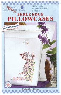 http://ep.yimg.com/ay/yhst-132146841436290/perle-edge-pillowcase-kitten-2.jpg