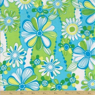 http://ep.yimg.com/ay/yhst-132146841436290/petal-pusher-cotton-fabric-blue-floral-2.jpg