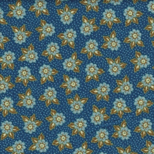 http://ep.yimg.com/ay/yhst-132146841436290/petals-and-paisleys-from-quilting-treasures-blue-2.jpg