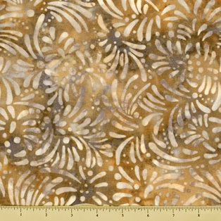 http://ep.yimg.com/ay/yhst-132146841436290/petals-cotton-fabric-abstract-petals-beige-2.jpg