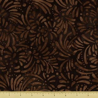 http://ep.yimg.com/ay/yhst-132146841436290/petals-cotton-fabric-abstract-petals-brown-2.jpg