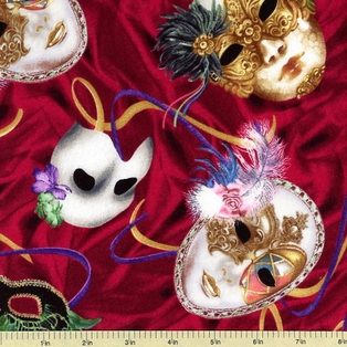 http://ep.yimg.com/ay/yhst-132146841436290/phantom-of-the-opera-masquerade-cotton-fabric-wine-22410-m-2.jpg
