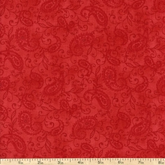 Sale Henry Glass Fabric