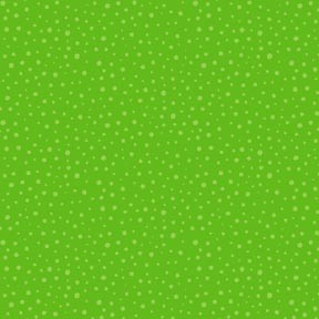 http://ep.yimg.com/ay/yhst-132146841436290/photo-safari-dots-green-from-avlyn-fabrics-2.jpg