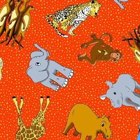 http://ep.yimg.com/ay/yhst-132146841436290/photo-safari-tossed-animals-red-from-avlyn-fabrics-2.jpg