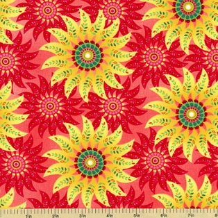 http://ep.yimg.com/ay/yhst-132146841436290/piccadilly-lane-floral-cotton-fabric-red-2.jpg