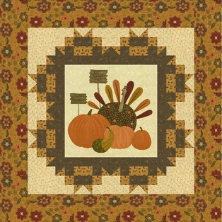 http://ep.yimg.com/ay/yhst-132146841436290/pieces-from-my-heart-gobble-gobble-panel-pattern-3.jpg