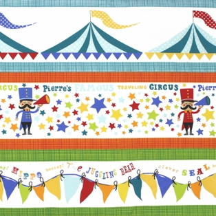 http://ep.yimg.com/ay/yhst-132146841436290/pierre-s-famous-traveling-circus-cotton-fabric-circus-parade-border-multi-color-dc5712-multi-d-4.jpg