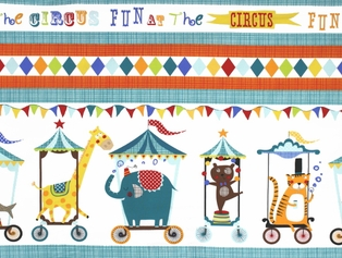 http://ep.yimg.com/ay/yhst-132146841436290/pierre-s-famous-traveling-circus-cotton-fabric-circus-parade-border-multi-color-dc5712-multi-d-6.jpg
