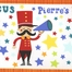 http://ep.yimg.com/ay/yhst-132146841436290/pierre-s-famous-traveling-circus-cotton-fabric-circus-parade-border-multi-color-dc5712-multi-d-5.jpg
