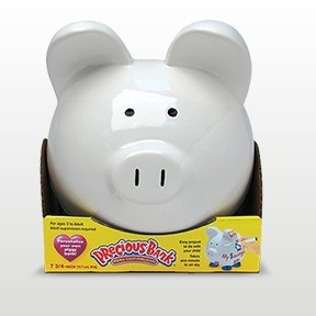 http://ep.yimg.com/ay/yhst-132146841436290/piggy-bank-white-ceramic-medium-5-inch-2.jpg