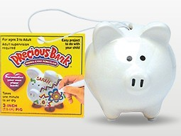 http://ep.yimg.com/ay/yhst-132146841436290/piggy-bank-white-ceramic-mini-3-inch-2.jpg