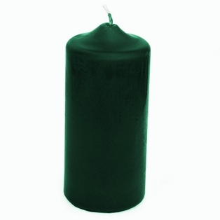 http://ep.yimg.com/ay/yhst-132146841436290/pillar-candle-english-ivy-scented-green-6-5-inch-2.jpg