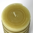 http://ep.yimg.com/ay/yhst-132146841436290/pillar-candle-hand-crafted-rolled-beeswax-gold-stripes-clearance-6.jpg