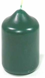 http://ep.yimg.com/ay/yhst-132146841436290/pillar-candles-48-hour-ivy-scented-green-candles-4-1-2-inch-2.jpg