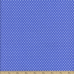 http://ep.yimg.com/ay/yhst-132146841436290/pimatex-basics-cotton-fabric-blue-bt-3482-3-2.jpg