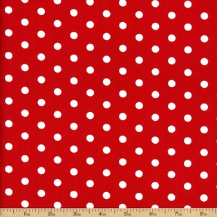 http://ep.yimg.com/ay/yhst-132146841436290/pimatex-basics-cotton-fabric-red-bt-2582-2-red-2.jpg