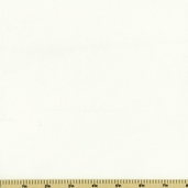 Pimatex Poplin Cotton Fabric - Ivory