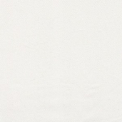 Pimatex Poplin Cotton Fabric - White