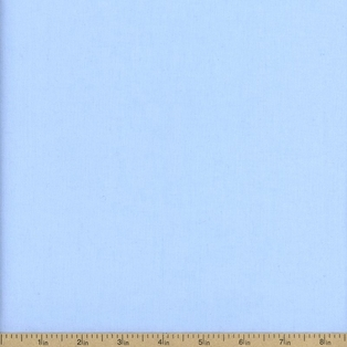 http://ep.yimg.com/ay/yhst-132146841436290/pimatex-solid-cotton-fabric-pale-blue-3.jpg