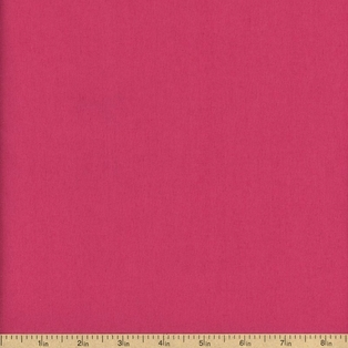 http://ep.yimg.com/ay/yhst-132146841436290/pimatex-solid-cotton-fabric-pink-2.jpg