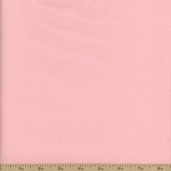 Pimatex Poplin Cotton Fabric - Blossom
