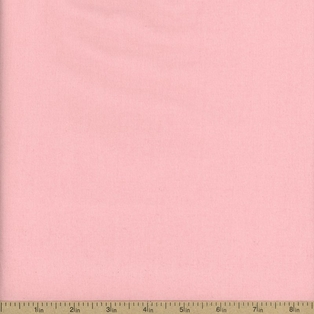 http://ep.yimg.com/ay/yhst-132146841436290/pimatex-solids-cotton-fabric-blossom-2.jpg