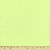 Pimatex Stretch Fabric - Green