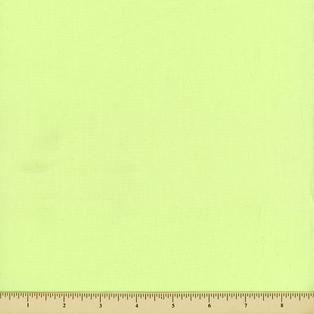 http://ep.yimg.com/ay/yhst-132146841436290/pimatex-stretch-fabric-green-clearance-2.jpg