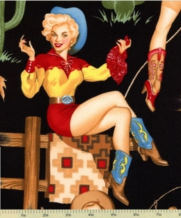 http://ep.yimg.com/ay/yhst-132146841436290/pin-up-back-in-the-saddle-cotton-fabric-2.jpg
