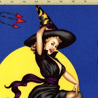 http://ep.yimg.com/ay/yhst-132146841436290/pin-up-bewitched-cotton-fabric-7.jpg