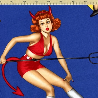 http://ep.yimg.com/ay/yhst-132146841436290/pin-up-bewitched-cotton-fabric-9.jpg