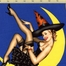 http://ep.yimg.com/ay/yhst-132146841436290/pin-up-bewitched-cotton-fabric-6.jpg