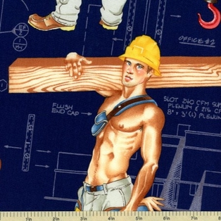 http://ep.yimg.com/ay/yhst-132146841436290/pin-up-heavy-equipment-cotton-fabric-2.jpg