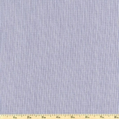 Pincord Poly Cotton Blend - Navy JFCX-6401-9 NAVY