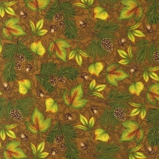 http://ep.yimg.com/ay/yhst-132146841436290/pine-ridge-cotton-fabric-brown-2.jpg