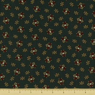 http://ep.yimg.com/ay/yhst-132146841436290/pine-tree-cotton-fabric-rustic-toss-forest-green-2.jpg