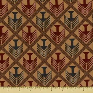 http://ep.yimg.com/ay/yhst-132146841436290/pine-tree-cotton-fabric-tribal-beige-2.jpg