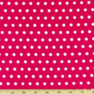 http://ep.yimg.com/ay/yhst-132146841436290/pink-dazzled-polka-dot-cotton-fabric-hot-pink-2.jpg