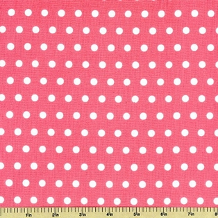 http://ep.yimg.com/ay/yhst-132146841436290/pink-dazzled-polka-dot-cotton-fabric-light-pink-2.jpg