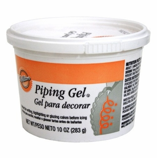 http://ep.yimg.com/ay/yhst-132146841436290/piping-gel-10oz-2.jpg