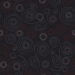 http://ep.yimg.com/ay/yhst-132146841436290/pirates-cotton-fabric-black-4.jpg