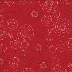 http://ep.yimg.com/ay/yhst-132146841436290/pirates-cotton-fabric-red-4.jpg