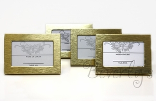 http://ep.yimg.com/ay/yhst-132146841436290/place-card-frame-brushed-gold-pkg-of-24-2.jpg