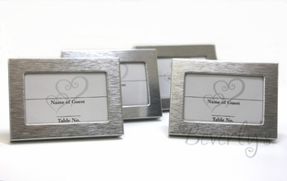 http://ep.yimg.com/ay/yhst-132146841436290/place-card-frame-brushed-silver-pkg-of-24-2.jpg