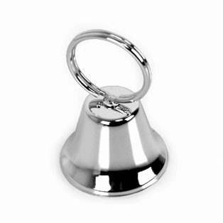 http://ep.yimg.com/ay/yhst-132146841436290/place-card-holder-bridal-bell-12-piece-silver-2.jpg
