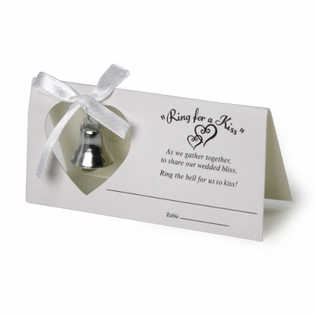 http://ep.yimg.com/ay/yhst-132146841436290/place-card-pack-ring-for-a-kiss-24pc-2.jpg