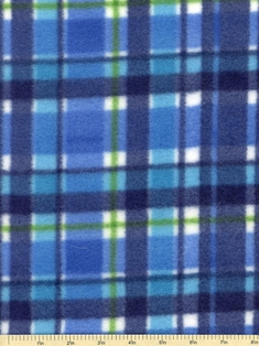 http://ep.yimg.com/ay/yhst-132146841436290/plaid-fleece-fabric-blue-41603-6-4.jpg