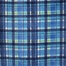 http://ep.yimg.com/ay/yhst-132146841436290/plaid-fleece-fabric-blue-41603-6-3.jpg